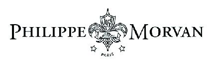PHILIPPE_MORVAN